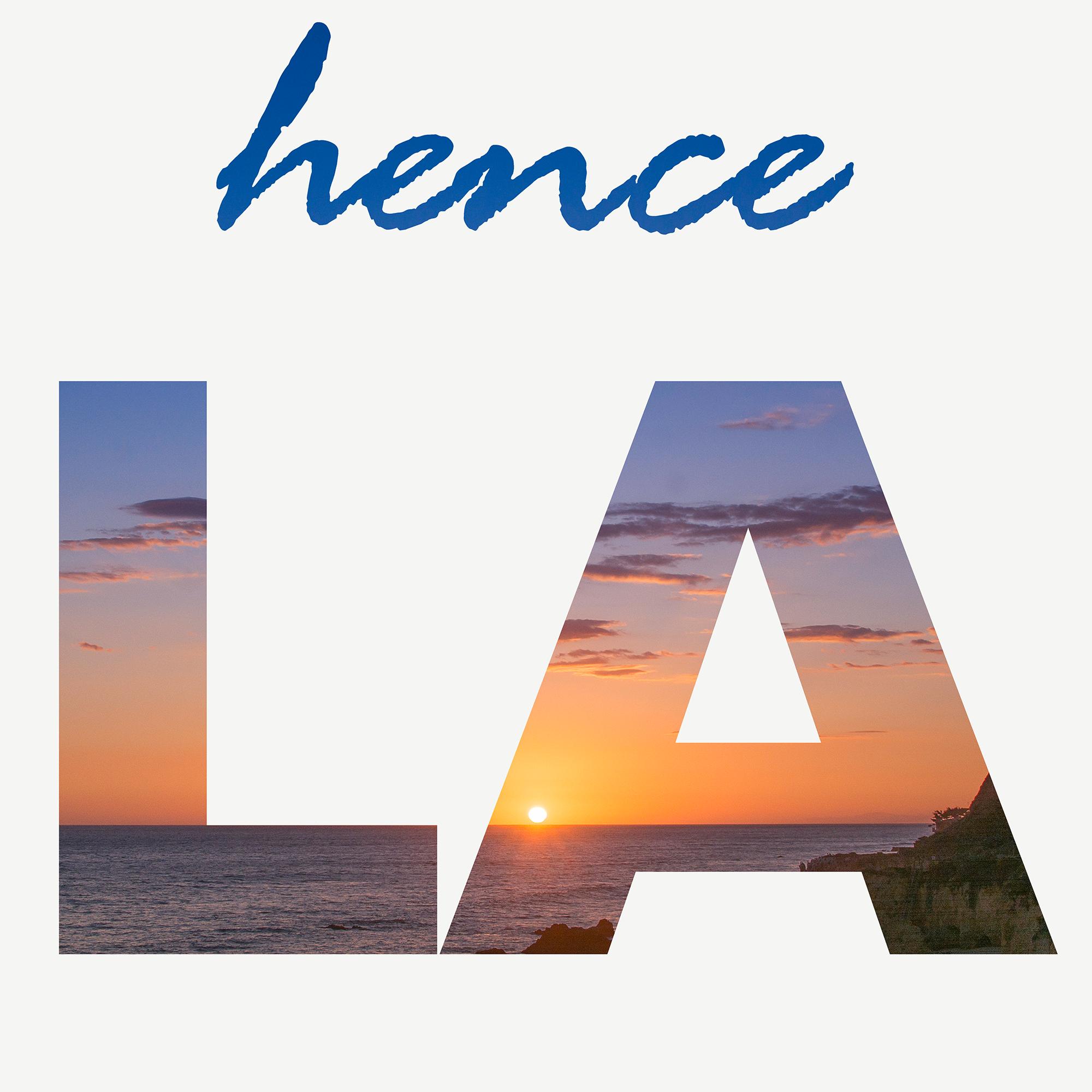 Hence.LA